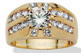 best ring for men best design new 18k gold ring models for men buy 18k gold mens