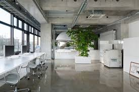 office design ideas office design ideas creating cool nuances in your office cool