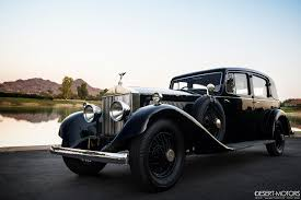 1930s phantom car so let u0027s say you u0027re a super villain what car do you drive cars
