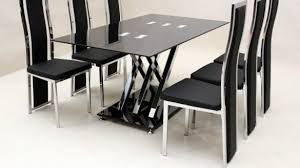 Inexpensive Dining Room Chairs Cheap Dining Room Chairs Set Of 6 Thesoundlapse