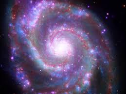 image spiral galaxy wallpaper jpg sporewiki fandom powered