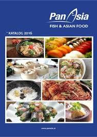 cr鑪e soja cuisine katalog 2016 by alex wu issuu