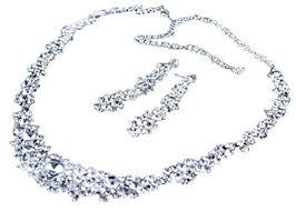 jewelry sets mini world only bridal jewelry sets hotsale
