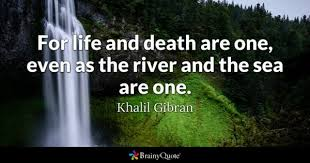 wedding wishes kahlil gibran khalil gibran quotes brainyquote