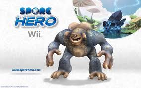 wallpaper game desktop hero 183317