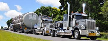kenworth trucks australia kenworth truck club auto crowd group