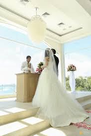 wedding gift surabaya 20 best korean wedding images on java