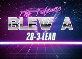 Phone Text Meme 28 Images - the falcons blew a 28 3 lead super bowl li know your meme