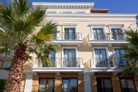 electra hotels u0026 resorts gtp