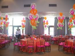 balloon delivery bay area 952 best balloons images on balloon decorations