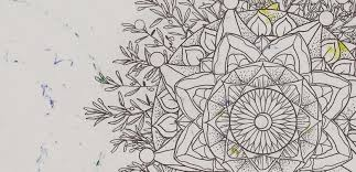 make coloring book review clairefontaine coloring book for adults exaclair