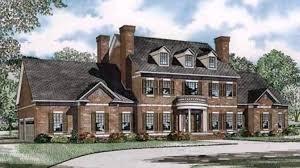 adam style house style modern plantation house plans design fe traintoball