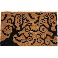 Long Doormats Halloween Door Mats Shop The Best Deals For Nov 2017 Overstock Com