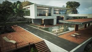 Zen Home Home Zen Garden Interior Design Ideas
