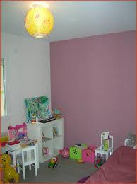 couleur de peinture pour chambre enfant chambre de bébé mixte awesome stunning couleur peinture pour chambre