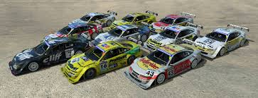 opel calibra race car download the opel calibra itc 1996 mod for assetto corsa here