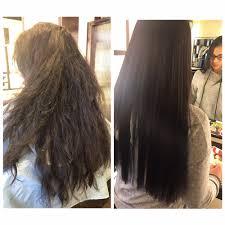 kozo hair salon 10 photos u0026 63 reviews hair salons 891 baker