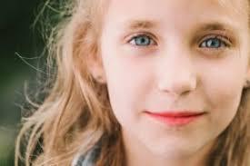 konzentrationsschwäche konzentrationsschwäche bei kindern gut merken mit der loci methode