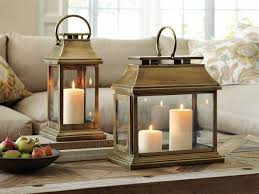 home decor lanterns lantern home decor lantern centerpieces for reception table