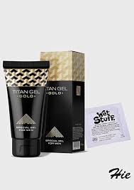 amazon com hendel titan gel gold titan gel enhanced version