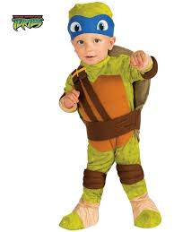 Halloween Costumes Ninja Turtles 68 Teenage Muntant Ninja Turtles Costumes Images