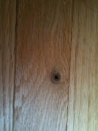 Laminate Flooring Fort Myers What Caused This New Small Dark Hole On My Hardwood Floor Recently