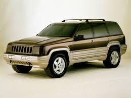 jeep eagle premier фильм такси автомобили принимавшие участие в съемках авто