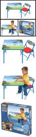Child Patio Chair by Best 25 Kids Table And Chairs Ideas On Pinterest Natalia Wood
