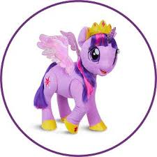 my little pony toys u0026 accessories