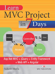 learn mvc project in 7 days 6 jpg v u003d1471606785