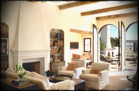 Home Decor Living Room Cheap Decorating Ideas For Living Room Walls Archives Home Sweet