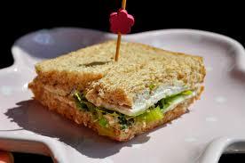 la cuisine des desperate sandwich concombre philadelphia mp cuisine