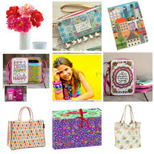 gifts for tween top 9 gifts for tween stuff for top