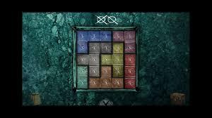 tormentum dark sorrow game guide cliqist