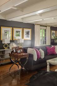 Gray And Gold Living Room by Best 25 Magenta Bedrooms Ideas On Pinterest Magenta Walls