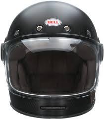 bell motocross helmets uk bell motorcycle helmets u0026 accessories cheap sale in our bell