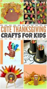 1051 best kids crafts images on pinterest