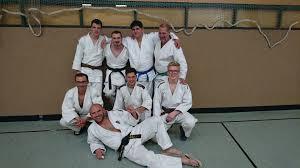 Wirtschaftsschule Bad Aibling Judomannschaft Aibling Grafing Siegt In Unterzahl Judo Tus Bad
