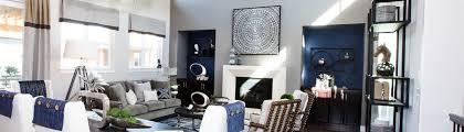 interior design concepts windsor co us 80550