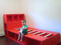 homemade toddler bed ideas about diy toddler bed on pinterest rails and beds idolza