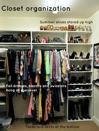 closet design wonderful closet ideas dark woodhome depot closet