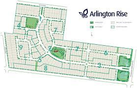 Av Jennings House Floor Plans Arlington Rise In Portarlington Vic 3223 Avjennings
