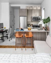 Studio Flat by How To Decorate A Studio Flat Apartment Number 4