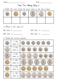 best 25 year 2 maths worksheets ideas on pinterest year 1 maths