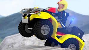 fireman sam episodes floodlights camping cartoons