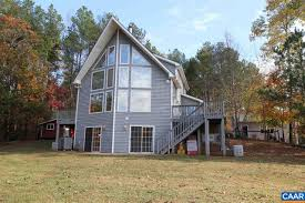 split level house with front porch contemporary homes for sale in charlottesville virginia