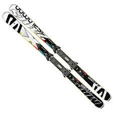 24 Kaufen Salomon K 24 Hours Max Ski Z12 Bindung 2015 Online Kaufen