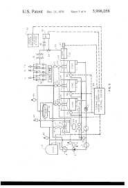 patent us3998058 method of effecting fast turbine valving for