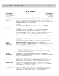 100 gym instructor resume to self appraisal form template