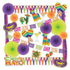 party supply bulk party supplies discount party decorations for birthdays holida